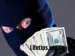Як уникнути квартирної крадіжки