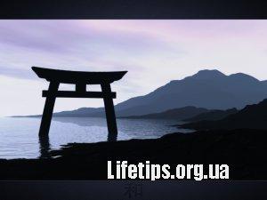 Як досягти душевної рівноваги?