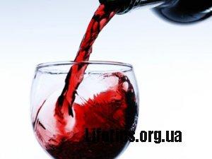 Як вживати менше алкоголю?