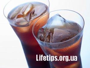 Шокуюча правда про кока-колу (спричиняє безпліддя,дослід)