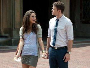 Як відрізнити дружбу від романтики?