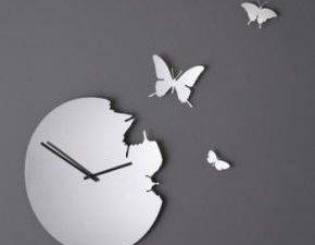 Як економити час грамотно?