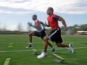 Мотивація для спорту (Відео) спортивна мотивація