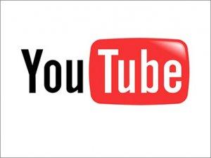 Цікаві факти про Ютуб (youtube)