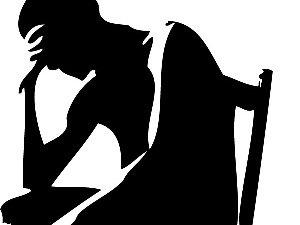 Яка різниця між мисленням чоловіка і жінки?