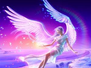 День ангела всі імена