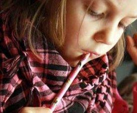 Як робити уроки з дитиною?