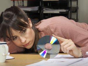 Як підняти собі настрій перед нудним завданням