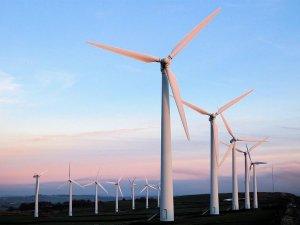 Цікаві факти про вітер