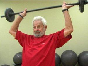 Як досягти довголіття