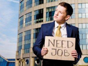 Як вибрати професію яка тобі підходить?