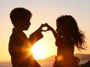 Речі, що заважають прояву справжньої любові