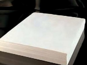 Вироби з паперу