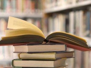 Про користь книг (Чому варто читати книги?).