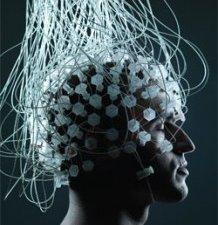 Вплив інтернету на людський мозок