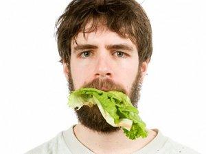 4 поради, як їсти менше