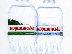Скільки потрібно випивати води в день?