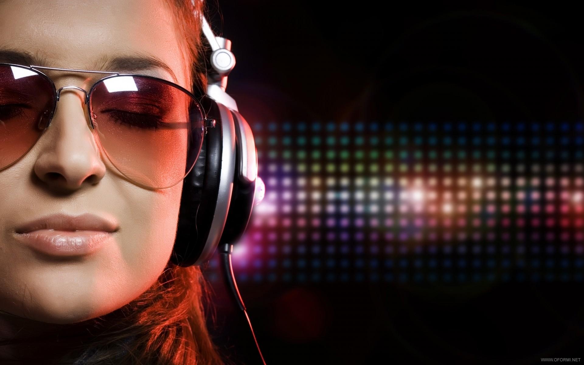 Вчені з монреаля вважають що музика