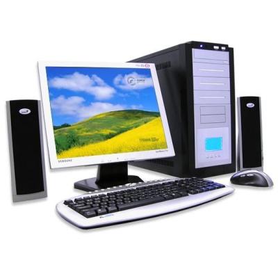 Як вибрати комп ютер