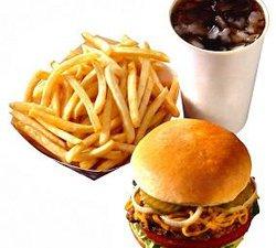 10 найбільш шкідливих продуктів