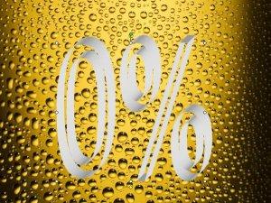 Чим шкідливе безалкогольне пиво