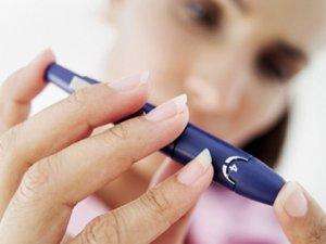 Як не захворіти на діабет.  Ознаки діабету