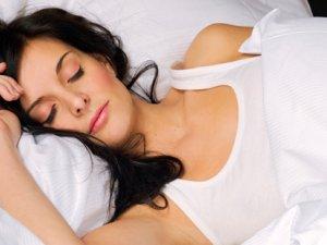 Шлюби, у яких дружини погано сплять, мають набагато більше шансів розійтися