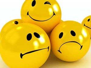 Не сміх продовжує життя....