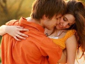 Найкращий спосіб помиритися з коханим