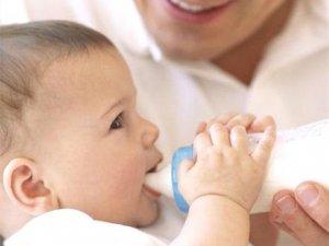 Скільки повинна з'їдати дитина