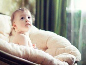75 речей щасливого дитинства