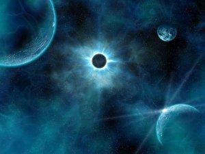 10 фактів про космос