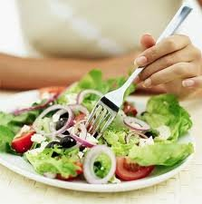 Як схуднути швидко і легко?