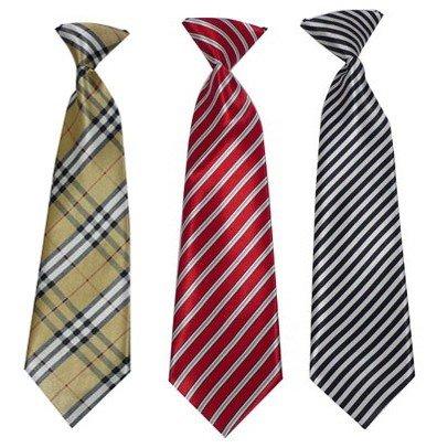 Отже способів зав язувати краватку є