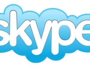 15 цікавих фактів про Skype