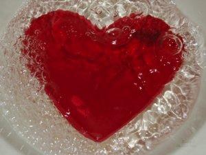 4 факти про користь любові