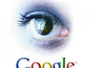 Як заробляти більше грошей з Google Adsense