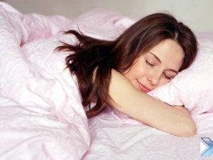 Значення сну у житті людини
