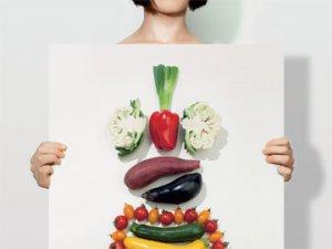 Як схуднути перед Новим роком: корисна швидка дієта.