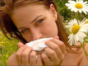 Як лікувати застуду
