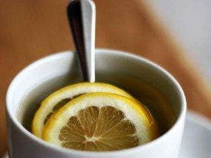 10 корисних продуктів для протидії грипу та застуді