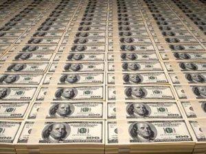 Заразитися інфекційними захворюваннями через гроші неможливо