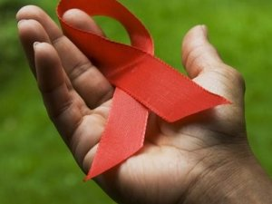 Які є симтоми ВІЛ?