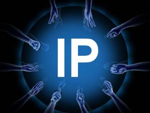 Як приховати свій IP адреса