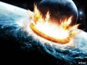 Хто і коли пророкував кінець світу?