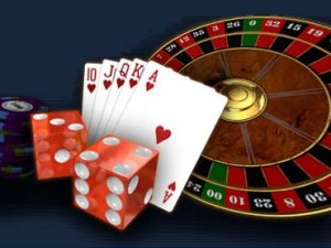 Найбільші виграші у казино