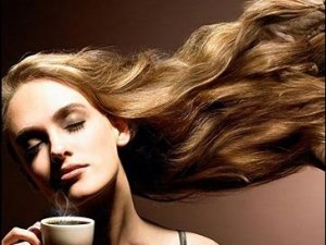 Цікаві та маловідомі факти про волосся