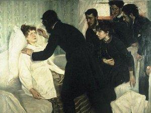 25 фактів про гіпноз
