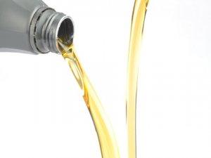 Як вибирати моторне масло