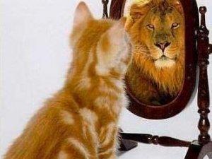 Самооцінка - від А до Я